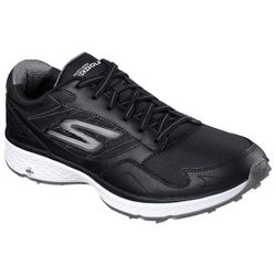 Skechers Mens GO GOLF Fairway Golf Shoes