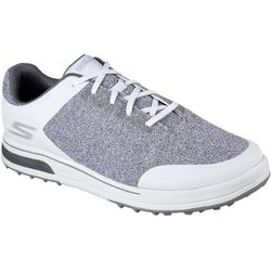 Skechers Mens GO GOLF Drive 3 Golf Shoes