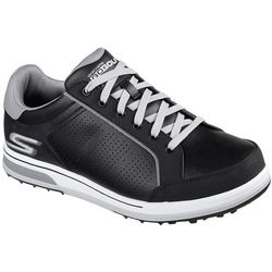 Skechers Mens GO GOLF Drive 2 Relaxed Fit Golf Shoes