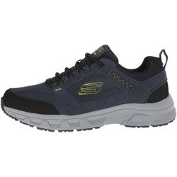 Skechers Mens Oak Canyon Walking Shoes