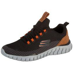 Skechers Mens Landhedge Walking Shoes