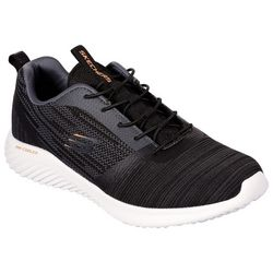 Skechers Mens Bounder Walking Shoes