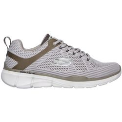 Skechers Mens Equalizer 3.0 Athletic Shoes
