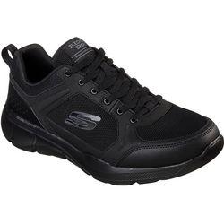 Skechers Mens Deciment Athletic Training Shoes