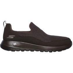Skechers Mens GOwalk Max Privy Walking Shoes