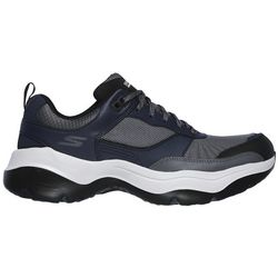 Skechers Mens Mantra Ultra Reload Walking Shoes