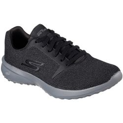 Skechers Mens On the Go- City 3.0 Athletic Shoes