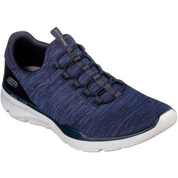 Skechers Men's Equalizer 3.0 Emrick Training Shoe