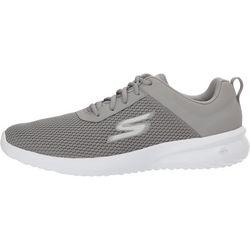 Skechers Mens On The GO City 3.0 Walking Shoes