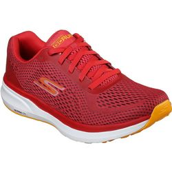 Skechers Mens GOrun Pure Running Shoes