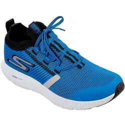 Skechers Mens GORun Horizon Shoe