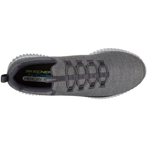 Skechers Mens Westerfield Walking Shoes