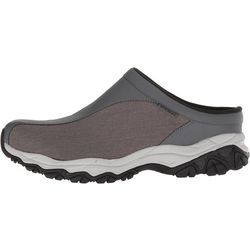 Skechers Mens Chamlan Walking Shoes