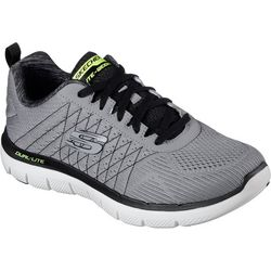 Skechers Mens The Happs Athletic Shoes