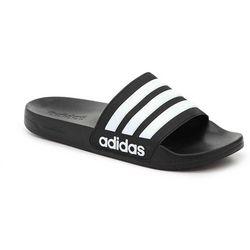 Adidas Adilette Mens Shower Slide Sandals