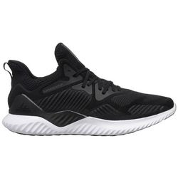 Adidas Mens Alpha Bounce Beyond Running Shoes