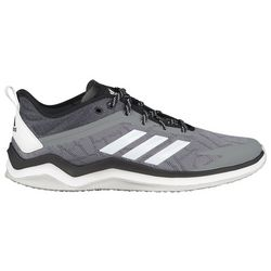 Adidas Mens Speed Trainer 4 Athletic Shoes