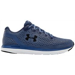 Under Armour Mens Charged Impulse Running Shoes