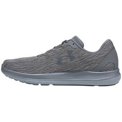 Under Armour Mens Remix 4 Athletic Shoes