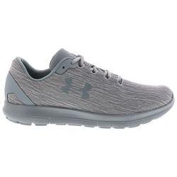 Under Armour Mens Remix 4 Athletic Shoes