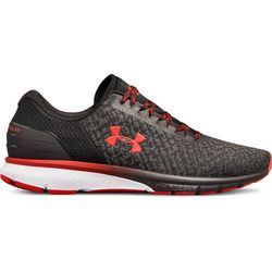 Under Armour Mens Charged Escape 2 Running Shoes