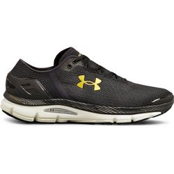 Under Armour Mens Speedform Intake 2 Running Shoes