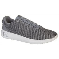 Under Armour Mens Ripple Athletic Shoes