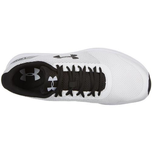 b8390bc6bff Under Armour Mens Surge Running Shoes