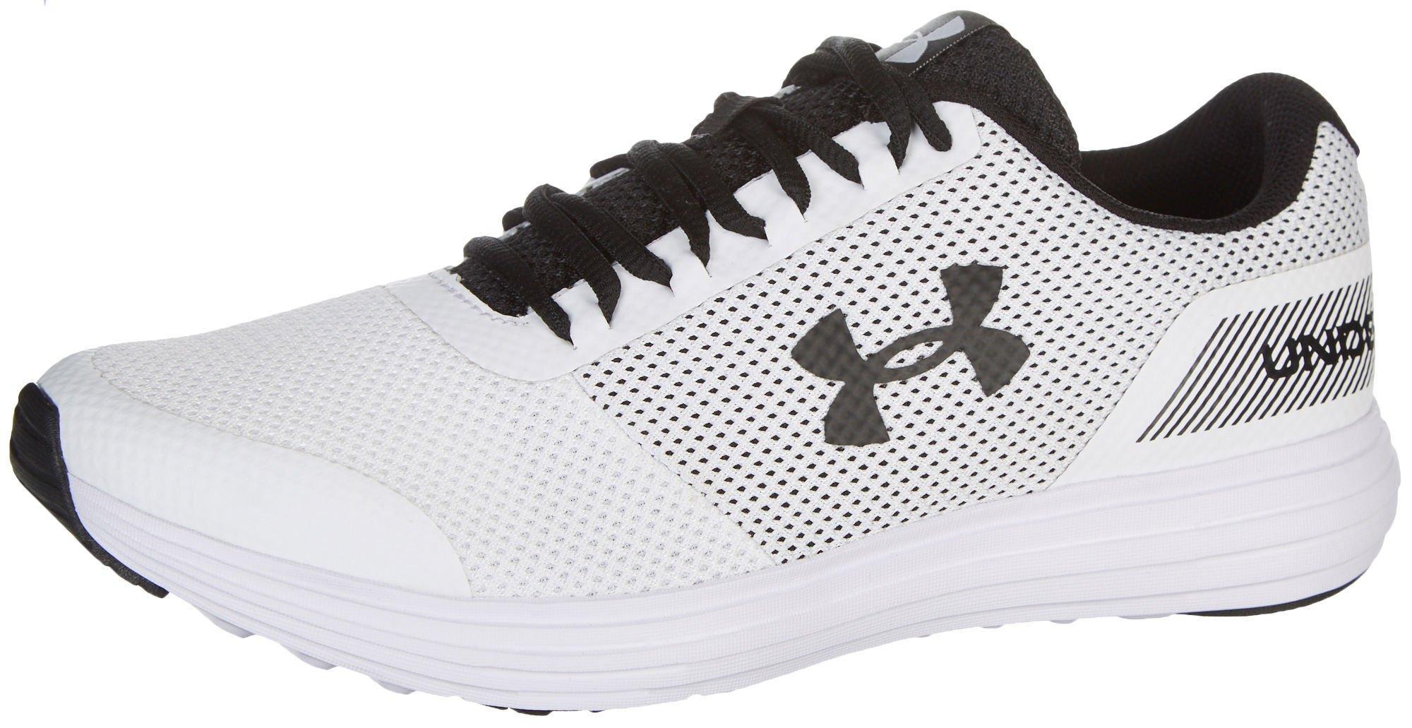 Men's Running Shoes Sneakers & AtletskorBealls Florida Sneakers & Atletskor Bealls Florida