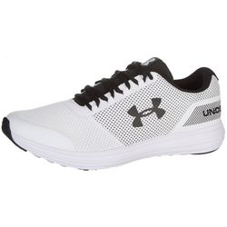 Under Armour Mens Surge Running Shoes