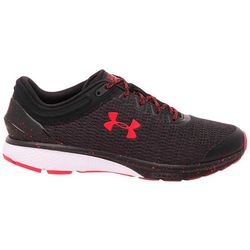 Under Armour Mens Charged Escape 3 Running Shoes