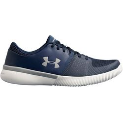 Under Armour Mens Zone 3 Training Athletic Shoes