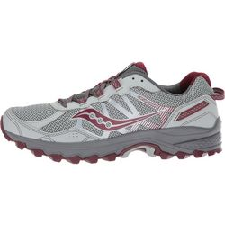 Saucony Mens Excursion TR11 Trail Running Shoes