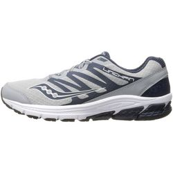 Saucony Mens Linchpin Running Shoes