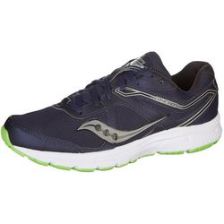 Saucony Mens Cohesion 11 Running Shoes