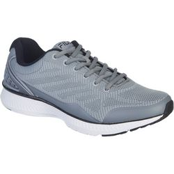 Fila Mens Memory Startup Running Shoes