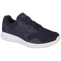 Fila Mens Layers Athletic Shoes