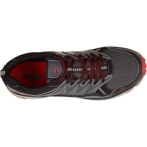 Fila Men's Evergrand TR Running Shoe