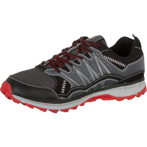 Fila Men's Evergrand TR Running Shoe