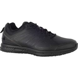 Fila Mens Memory Bouncelight Slip Resistant Shoes