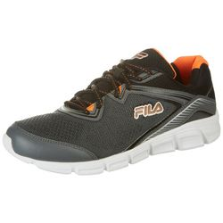 Fila Mens Vernato Running Shoes