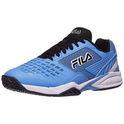Fila Mens Axilus 2 Energized Tennis Shoes