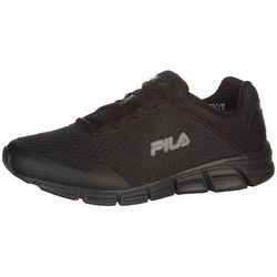 Fila Mens Memory 2 Athletic Shoes