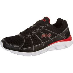 Fila Mens Memory Speedglide 3 Running Shoes