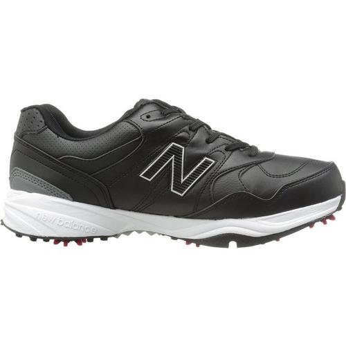 f4f54d1f35eda New Balance Mens NBG1701 Golf Shoes