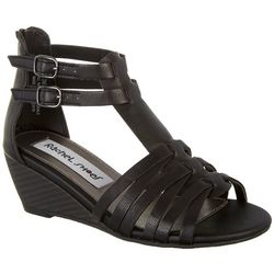 Rachel Girls Lara Sandals