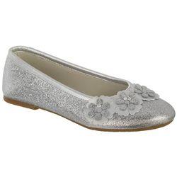 Rachel Girls Dorothy Shoes