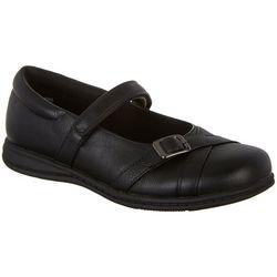 Rachel Girls Larissa Shoes