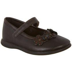 Rachel Toddler Girls Hope Shoes