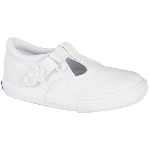 8a9faf3cf21e Keds Toddler Girls Daphne Shoes